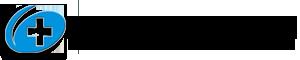 http://rsnatarmedika.co.id/wp-content/uploads/2015/08/logo.png