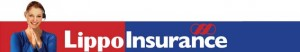PT-Lippo-General-Insurance-Tbk