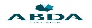 asuransi-abda